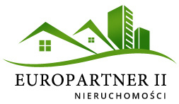 Referencje: Europartners II Sp. z o.o.